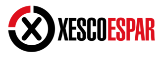 Nftgqp1tsdyhrc56vfyq logo xesco