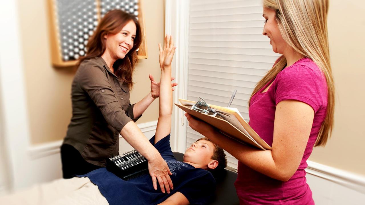 27jr054ityggyqy4tlg5 holistic health help
