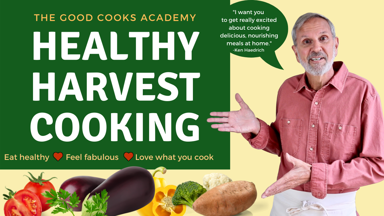 3o67isbsoxntkyor83lw healthy harvest cooking 6 copy