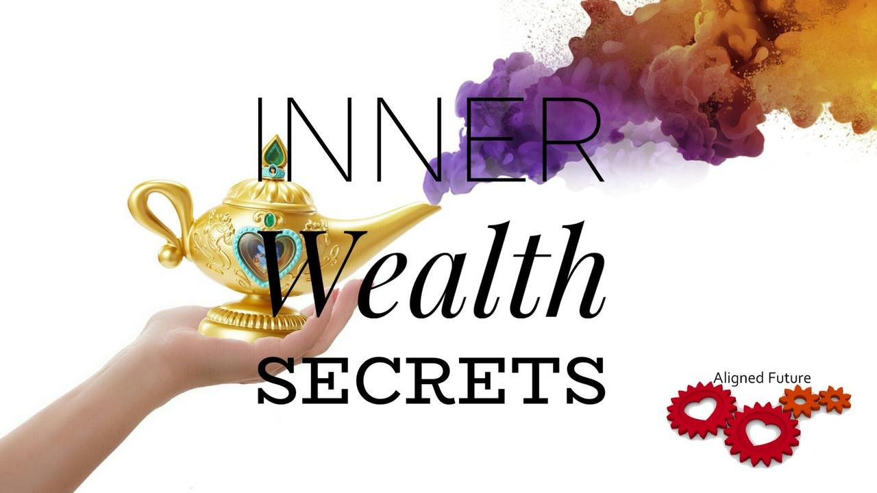 L4zbtqmvqvqiymbzmj2g inner wealth secrets cover web