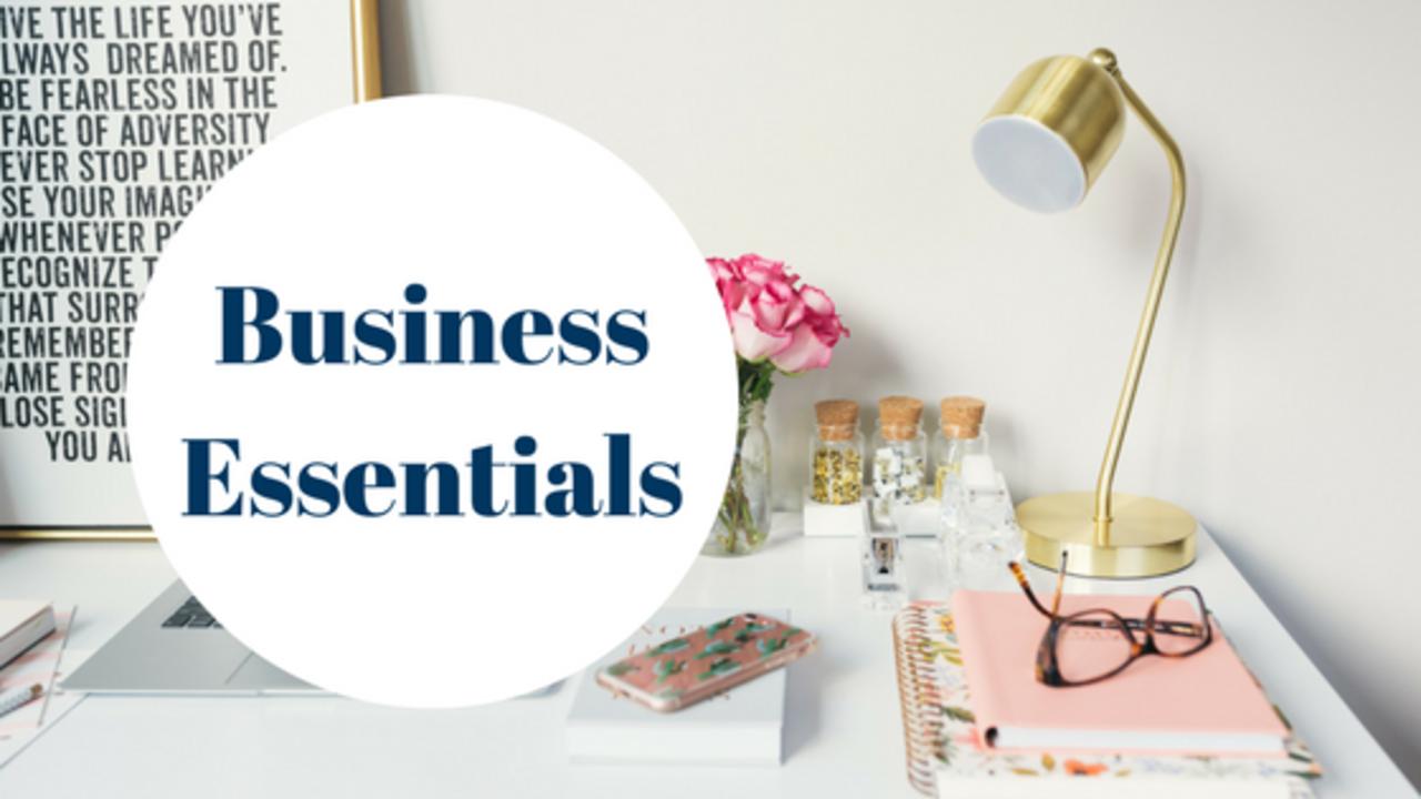 Ucvqtsuoqfajwcxdu9rc business essentials2
