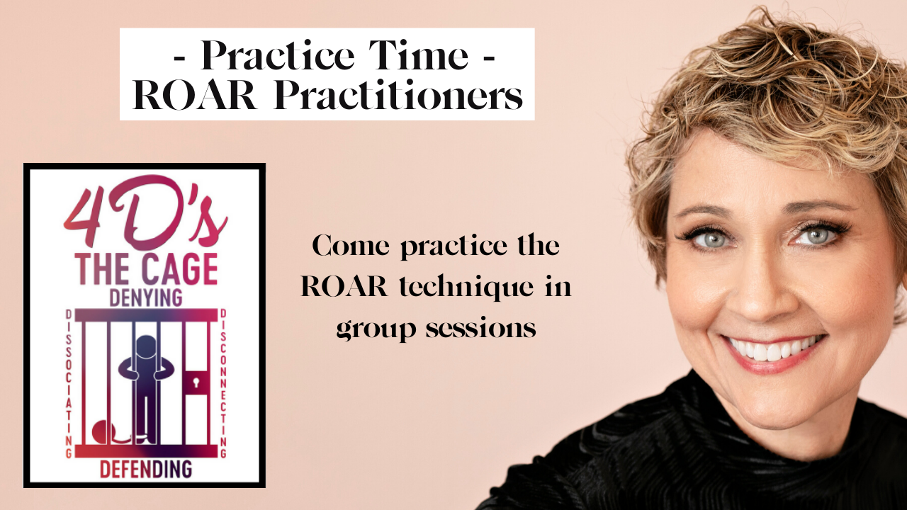 D1p6gztiemj9yub2i3ws practice time  roar practitioner