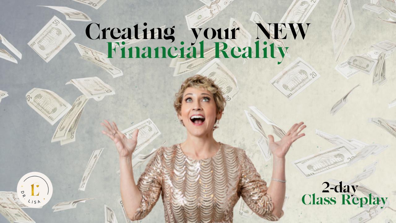 I9rh0tq2rskbqxwkkujo copy of create your financial reality 1