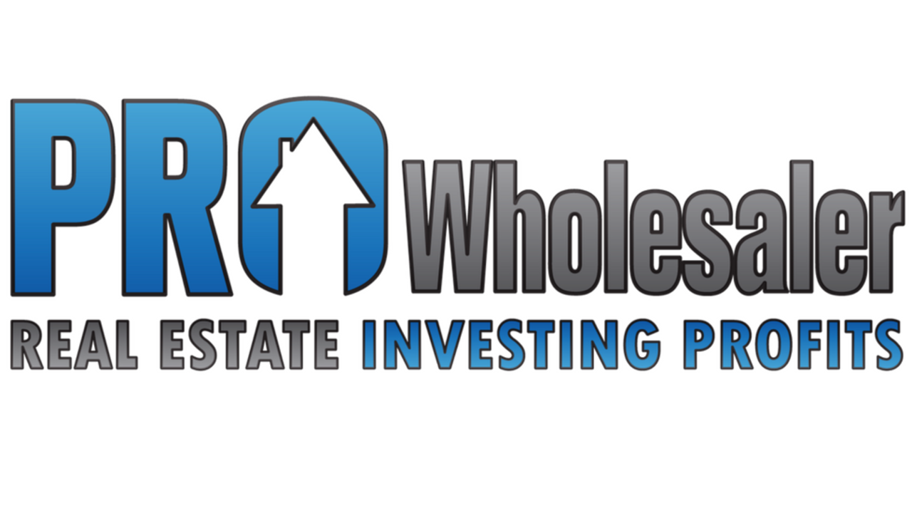 Lhrszbatasprzwf62yrx pro wholesaler logo with white background