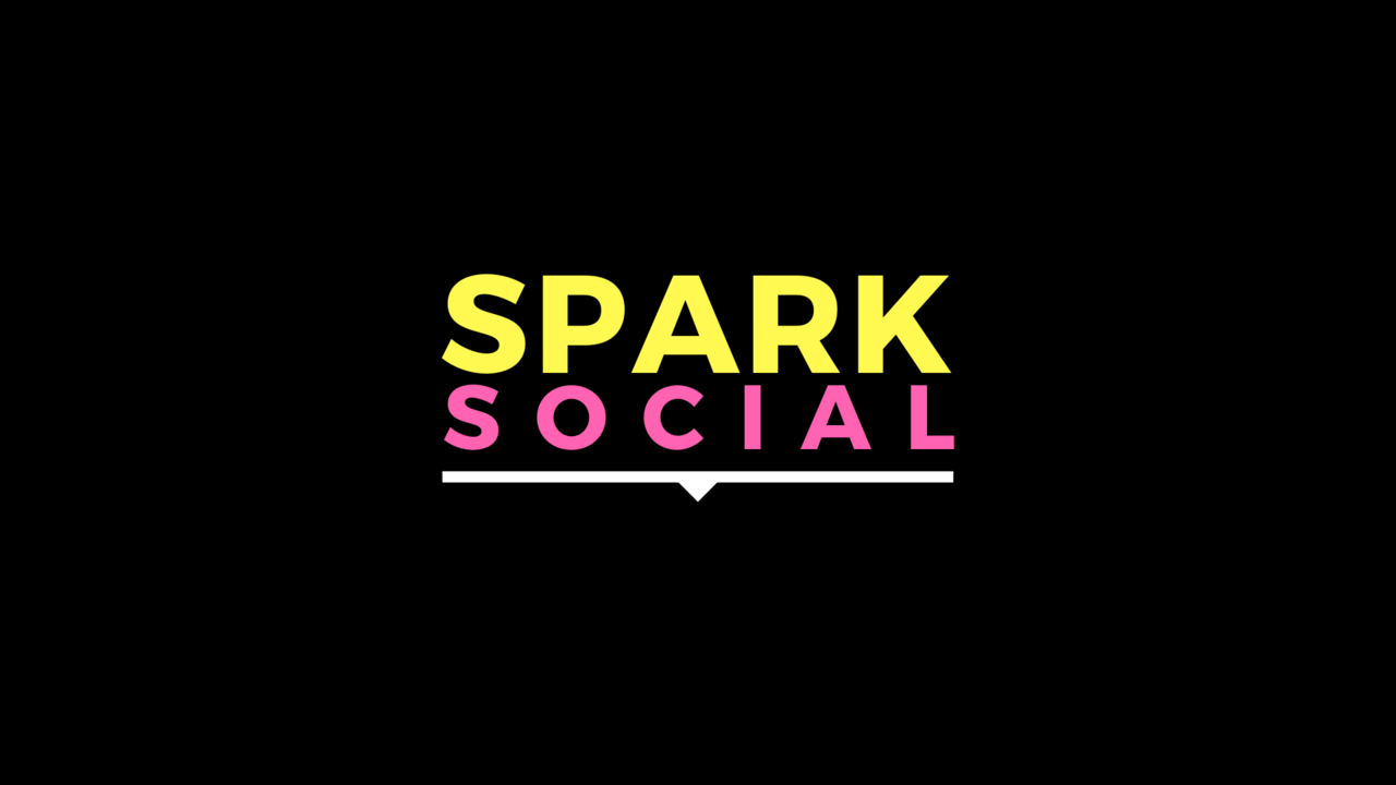 Mibd5h59t6w4odlyufir spark social