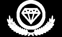 3zm53b8pt4eqezhfnvmn gary t smalley logo white icon only