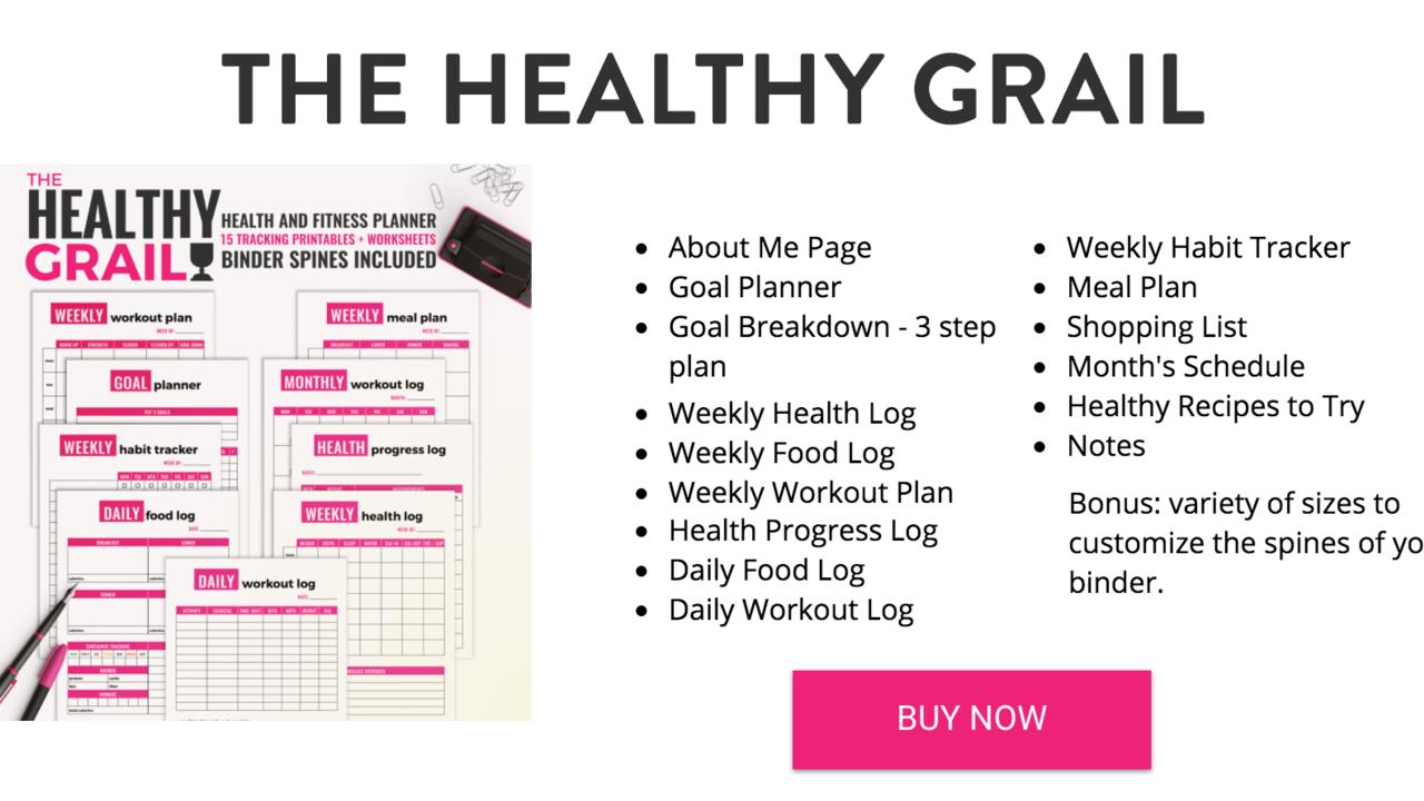 Vr7gdnmnqc6uqbw5totu healthy fitness planner