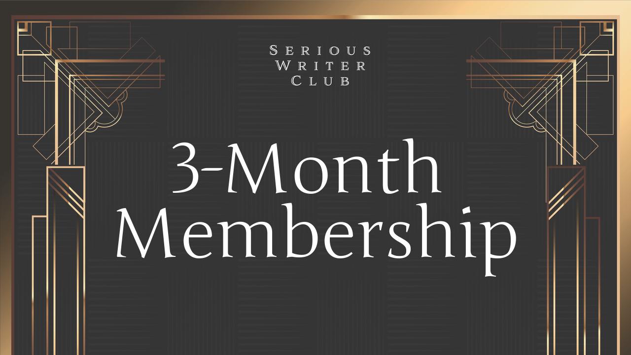 8rc5y7utiuikocr6vhol kajabi sw club 3 month membership