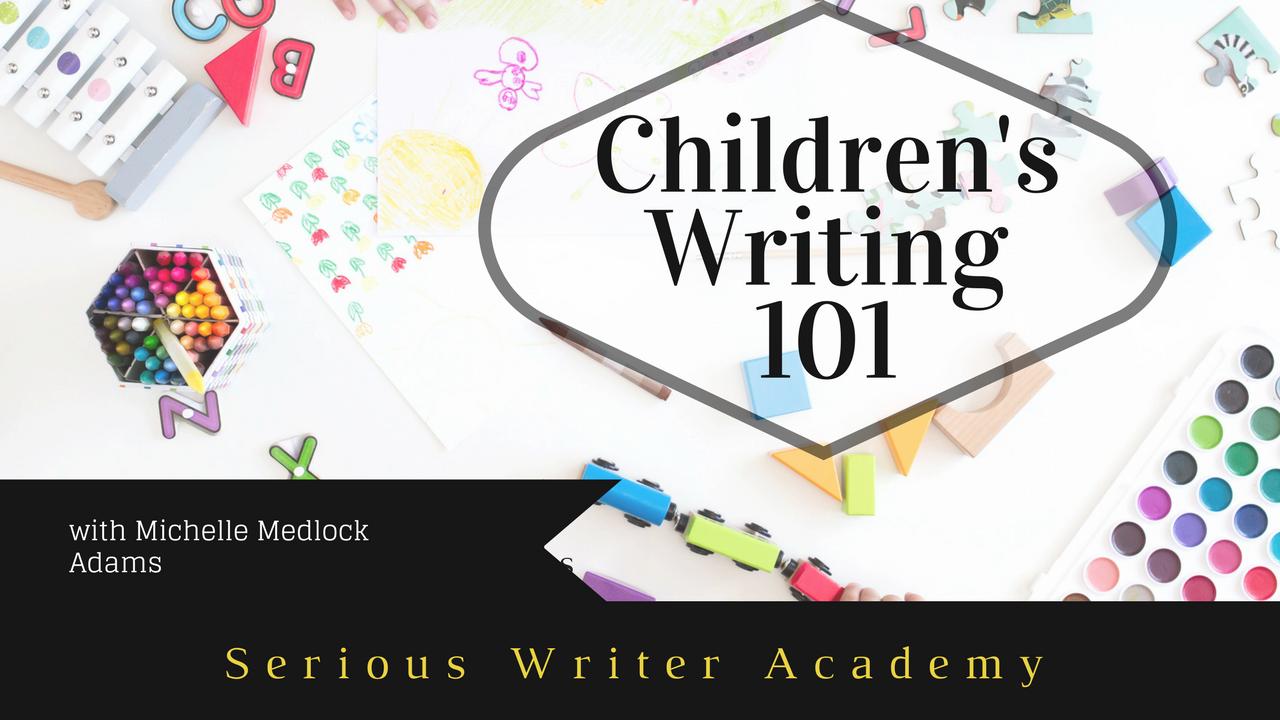 Ppzjjhlashkfjvadlm3x children s writing 101