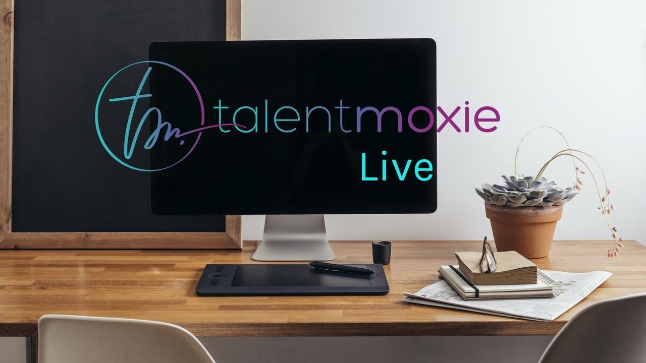 Igp6cl1yqtoq6ssdf5yg talentmoxie live1