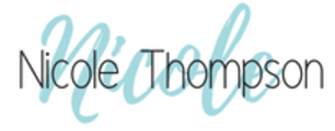 Itzhketjreugkwpimn5u nicolethompson   kajabi logo trans