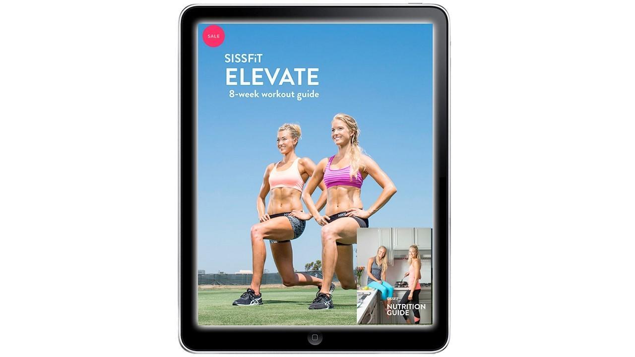 1wqhymn3sukidd4i89q0 elevate nutrition cover