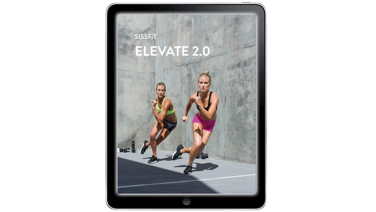 O1d2kniqyqtyuwur9m43 elevate 2.0 cover