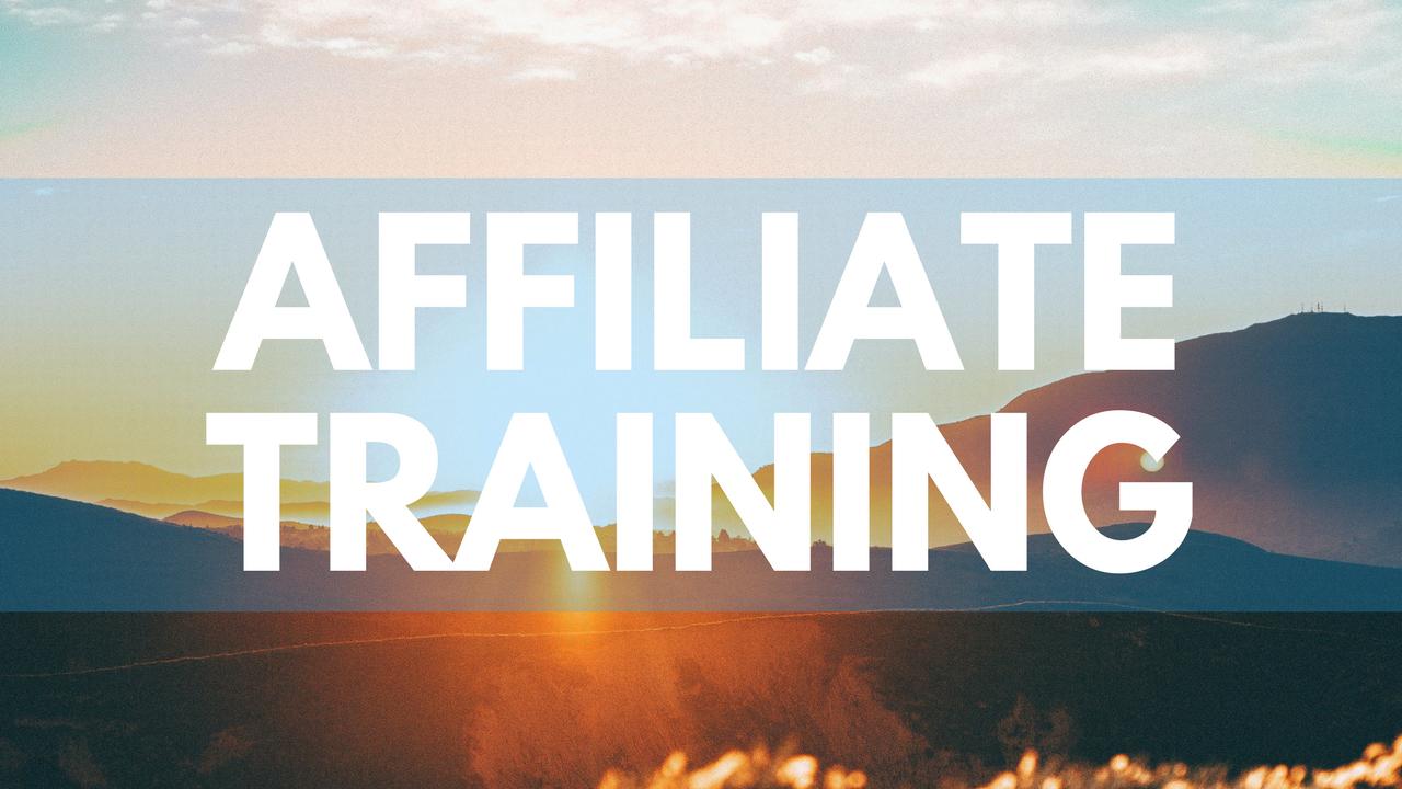 Xlhlrflirfg0zczfisu1 seo affiliate domination affiliatetraining
