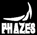 Em4zdusxqeak2dfaqzlu pahzes white logos 04 1