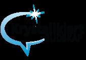 2ypmbnm1q52oxezjn0la krystallklart logo pos