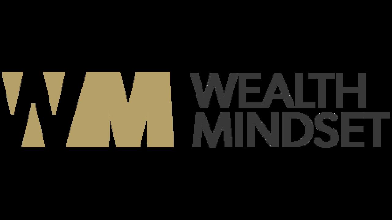 Kndgsxw8rjejgg1zkaz7 wealthmindset logo