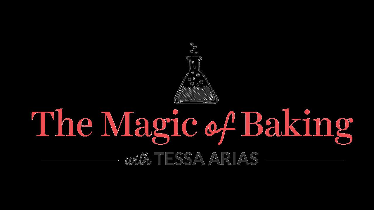 R5gfcq9mrcqs2xnmugcf magicofbaking logo horizontal kajabi