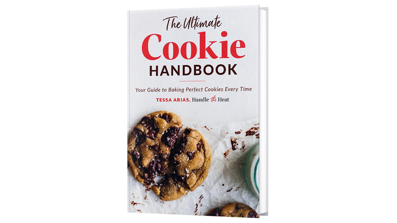 Vezrotmnq6m7ynyqds7k the ultimate cookie handbook cover kajabi