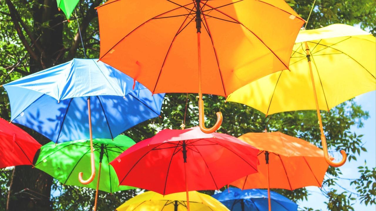 Ftiycq3rxmcyj2tyjedw umbrellas colours values