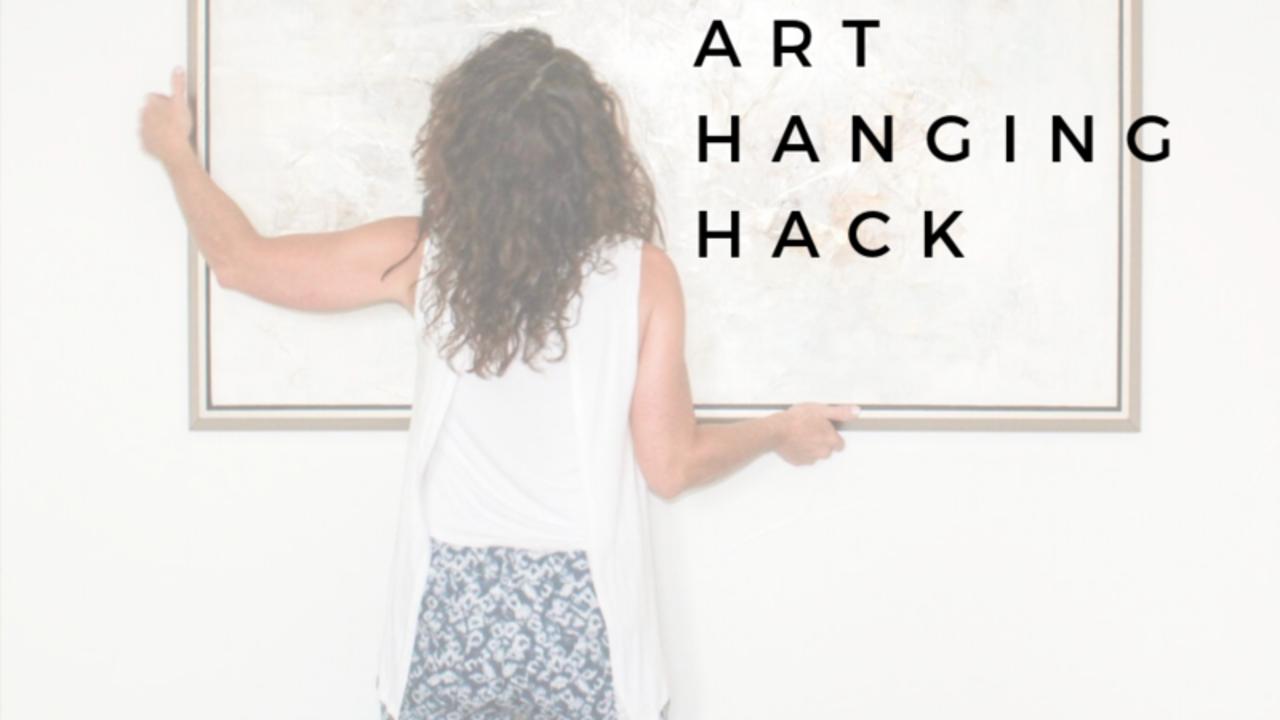 Jsbjbuglt66zfqwchpwp art hanging hack