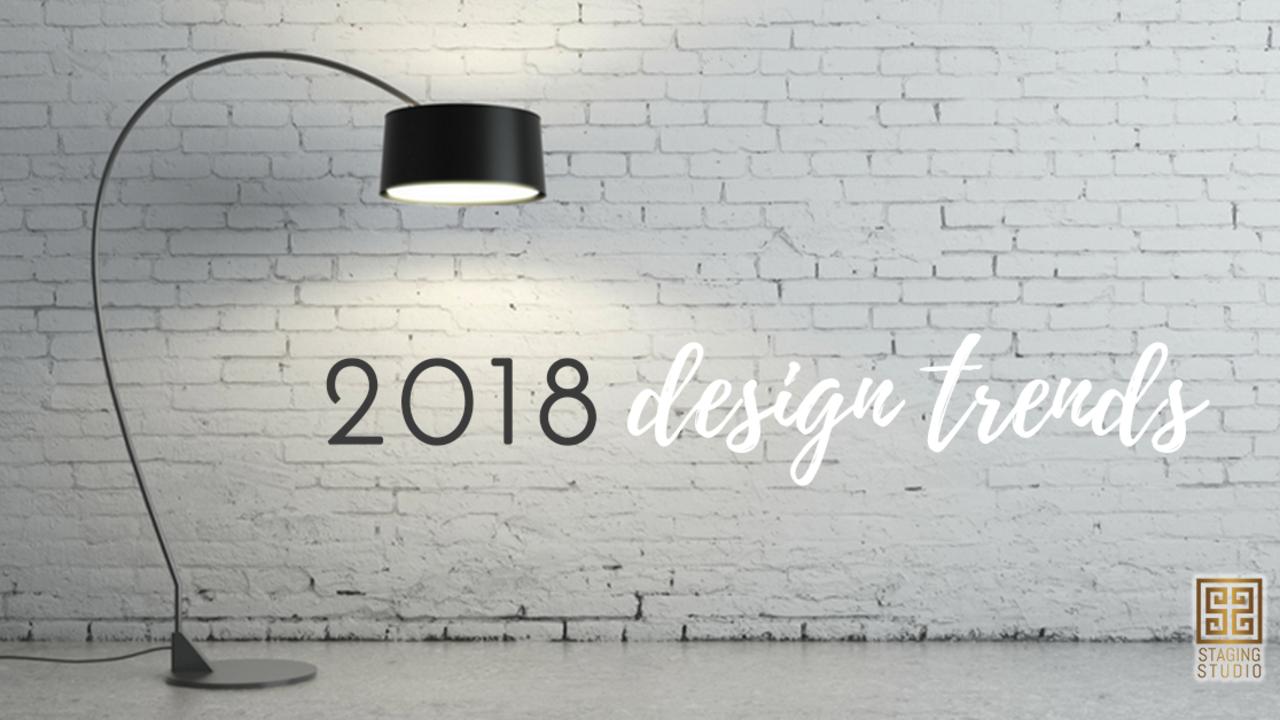 Ohkgmfsqqqijwazkdgje 2018 design trends fb