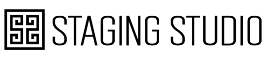 Zsym4tmvshy1dq96rrpq new logo 01