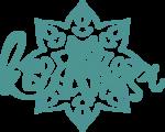 Us3nnluotaysdcevzuy7 logo notag teal