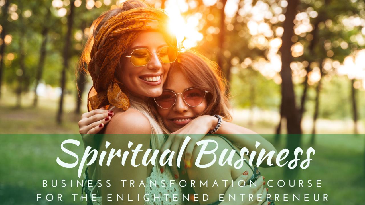 1djxpcpqrbeyw47pl8ai spiritual business 1