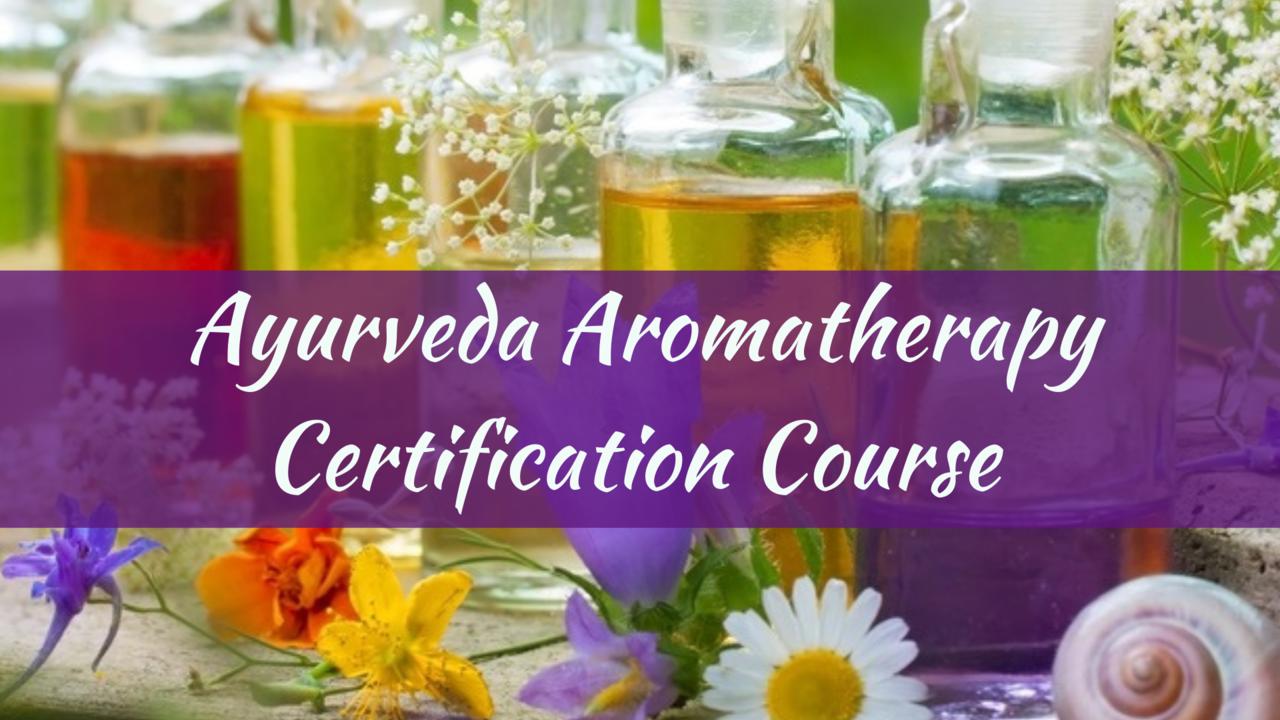 6yzaxubfsxwplx8ldtcf aromatherapy training details 3