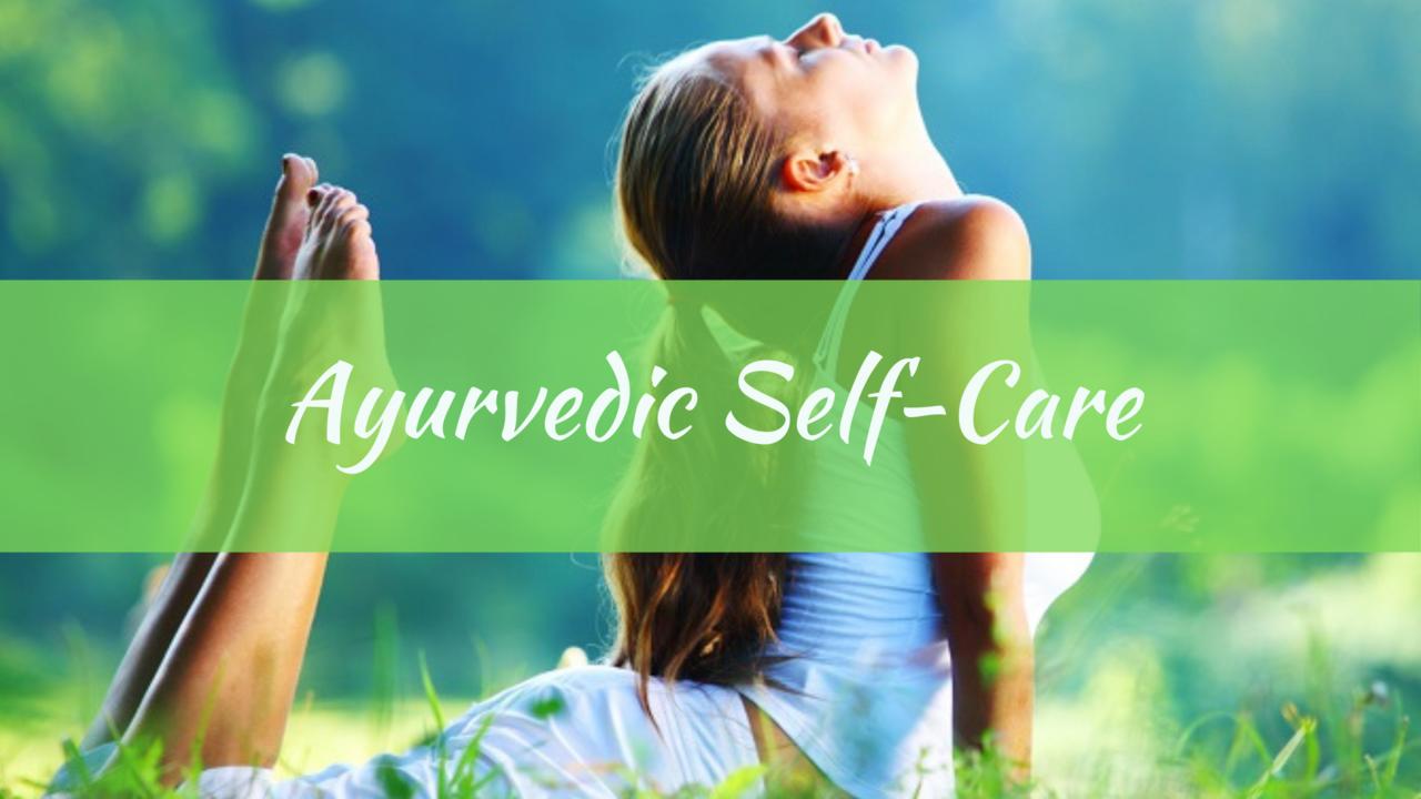 Vsfjemqrrcqv2ew430hr ayurvedic self care immersion