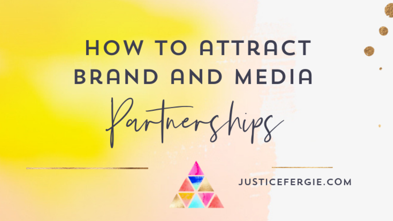 Mnvzxrvitdwe84reaber how to attract brand and media partnerships