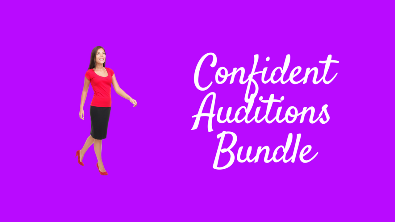 Rsvlx6natmu6xsyp7mux confident successful auditions bundle 16