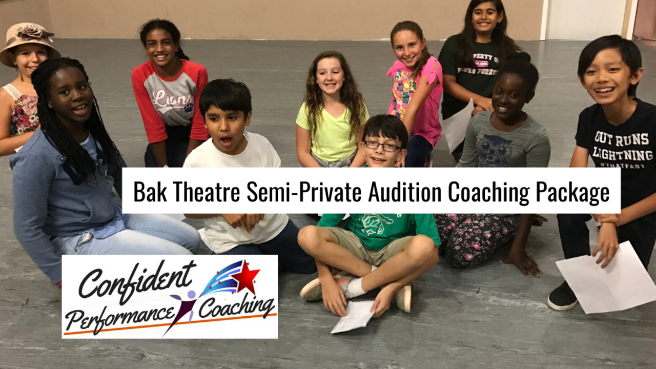 Yjjbsvtft6wi2bba5m4s bak theatre semi private audition coaching package 1