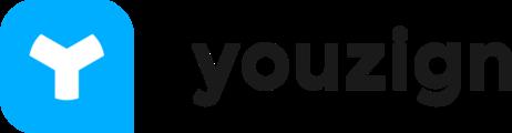 Hehjxt8tmohtez2to9tf youzign logo filled
