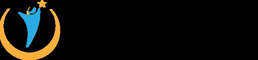 Jxj4dp3drqyna29pvzmn gkfc linear logo