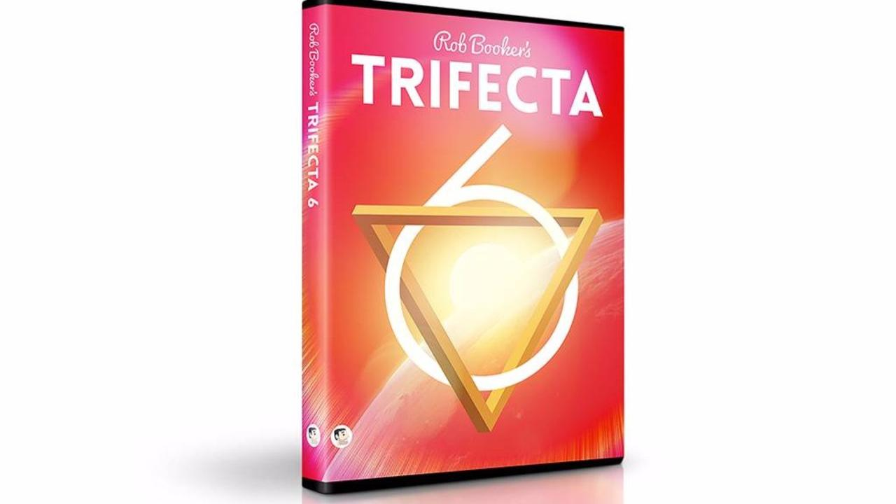 Trifecta Trading System Review