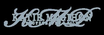 Z2oyhldarzciicop3xly kmpf logo