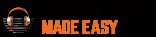 Efg6hrtcrxisxoiwtzci logo homerec whitebkg