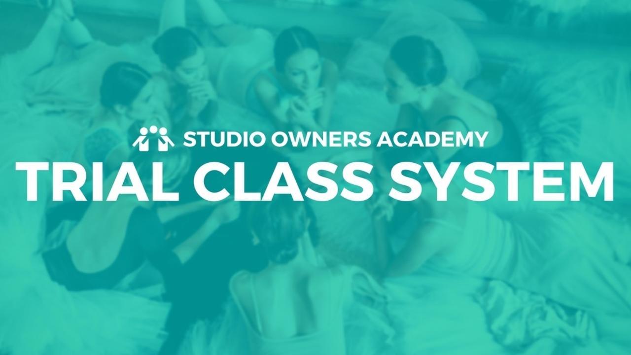 Wgb78uiaswiwe275vqlu trial class system