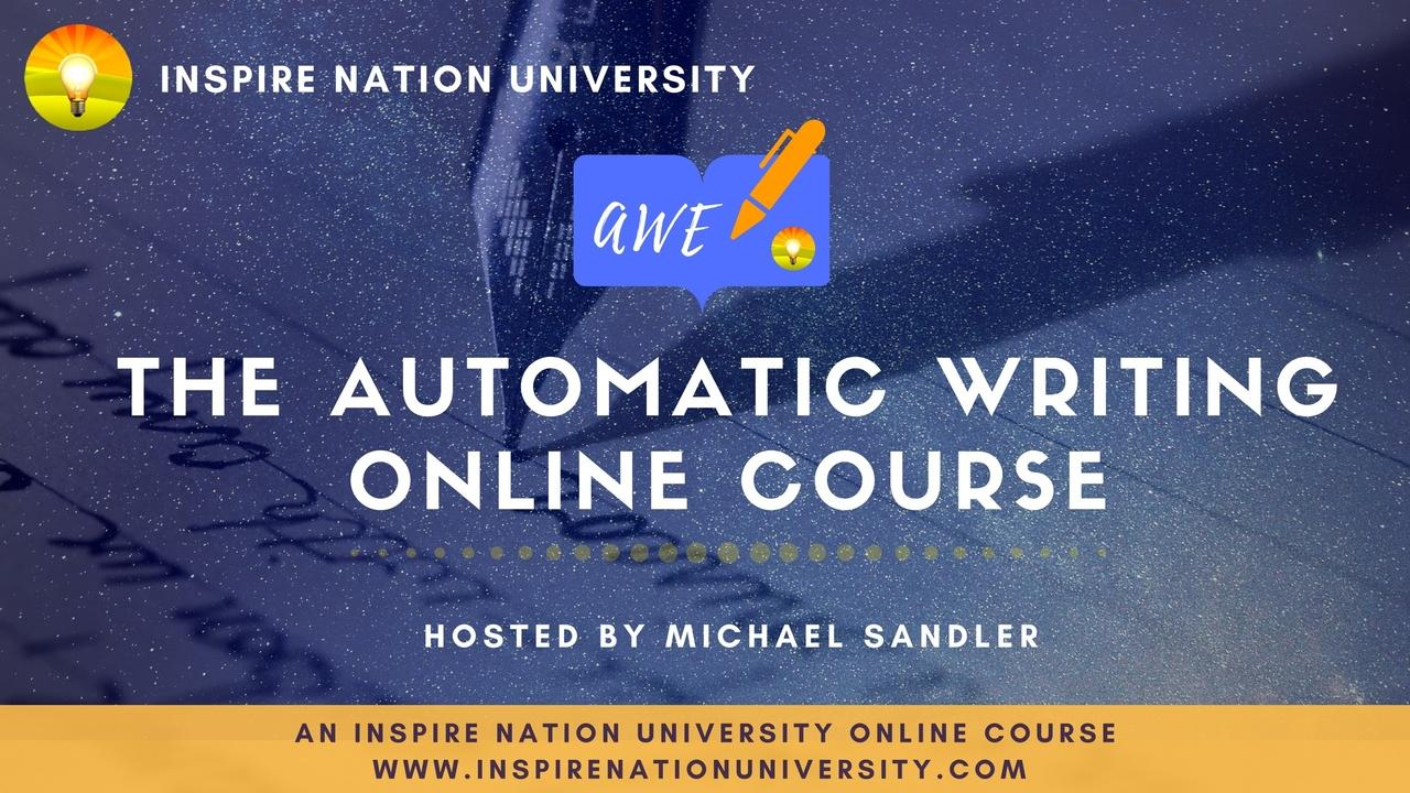 4hix5fboqls6zvibgayw automatic writing online course awe main