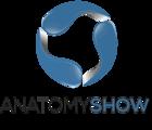 8knppbkftdofjosvdtcn as logo blue web address