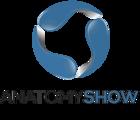 Chc4jlojtcamdypcxkqt as company logo blue
