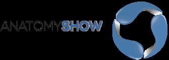 Z4kbcrh4roqztf4dhgun as logo blue