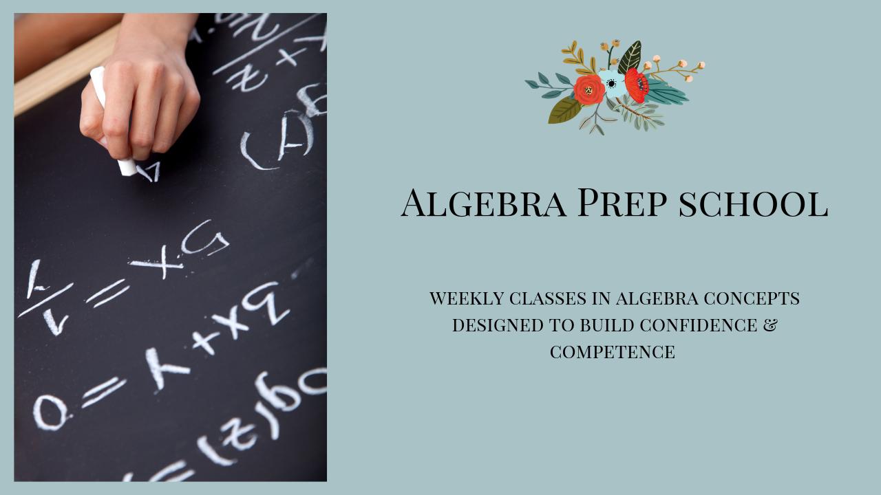 Zqrcuielq6ief1voaum4 algebra prep school image for kajabi