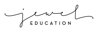Mweldojysaojhf9odh0b 2017jewel education primary rgb