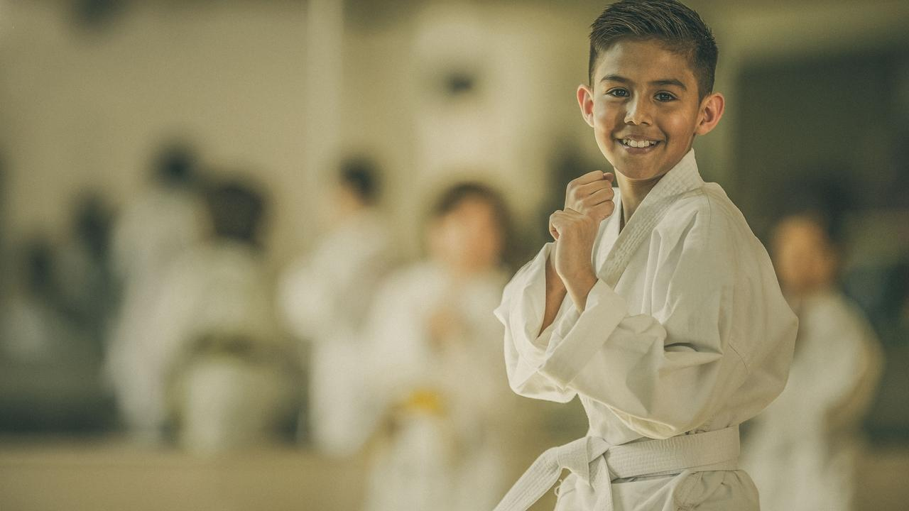 Dgltmk4zskgxitwfjz5n martial arts boy