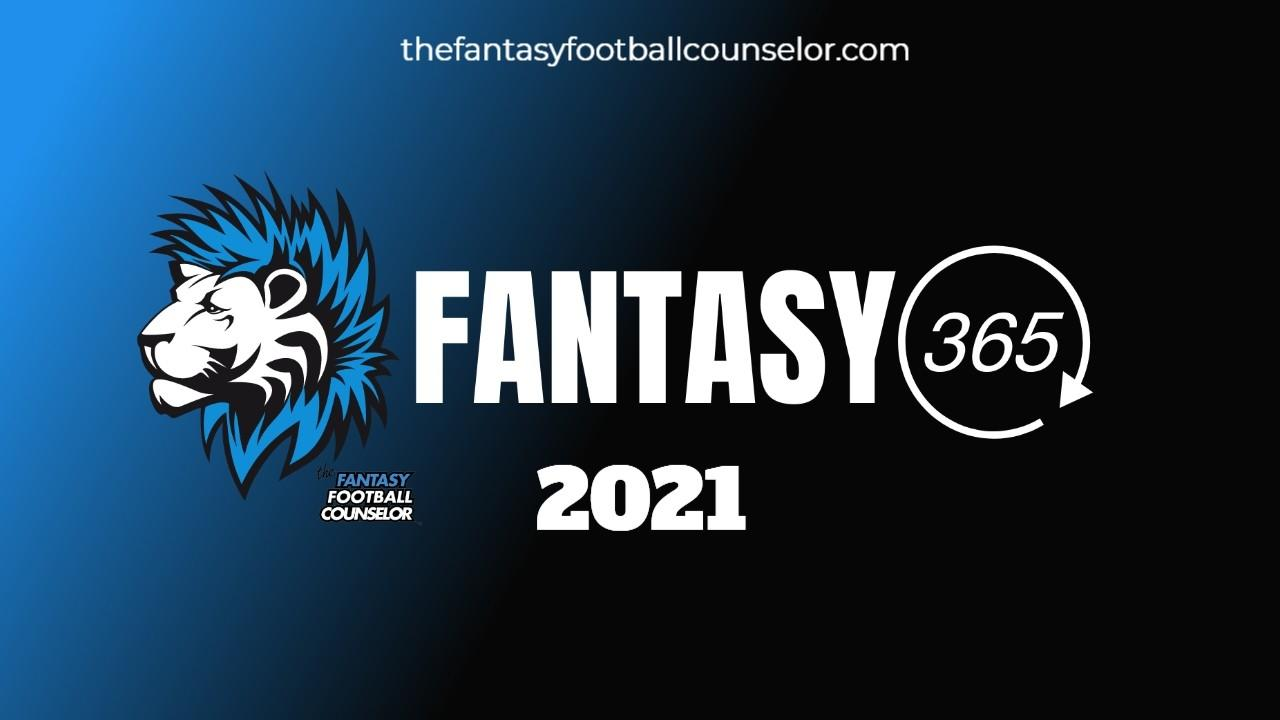 Rfk9loncswygv1hp5v6a fantasy 365 logo