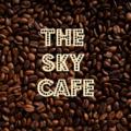 Tqmxkhifsbenjhsdrpjh theskycafe logo