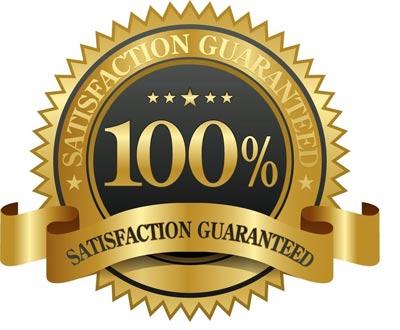 Xb9eg9y7qi2lpaplmdaq satisfaction guarantee